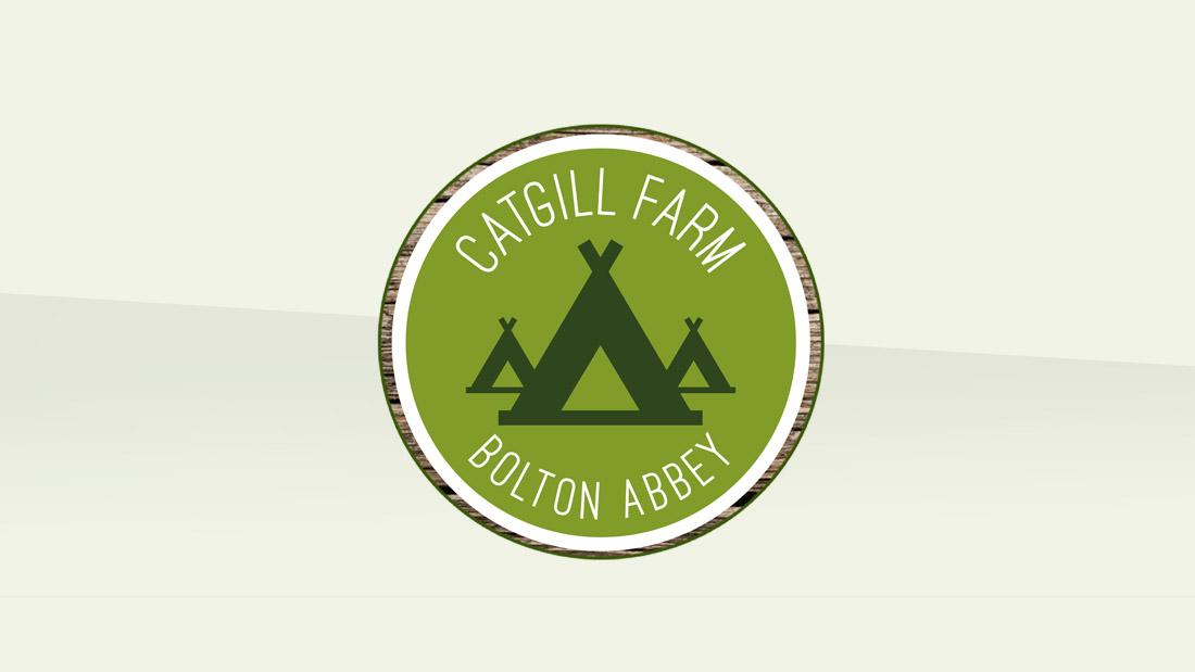 The Yorkshire Marketing Company - Catgill Farm