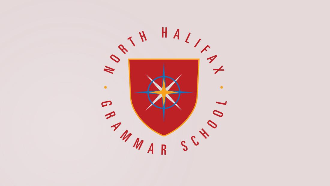 NHGS Logo
