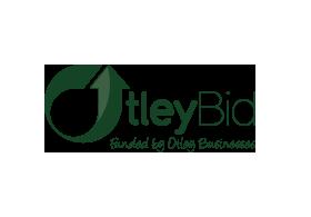 Otley Bid