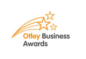 Otley Biz Awards