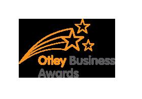 Otley Biz Awards